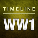 Timeline WW1 with Dan Snow: Full Edition