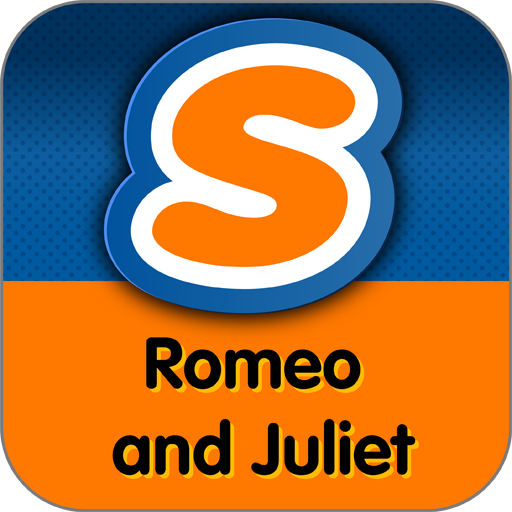 Romeo and Juliet Learning Guide