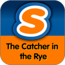 The Catcher in the Rye Learning Guide