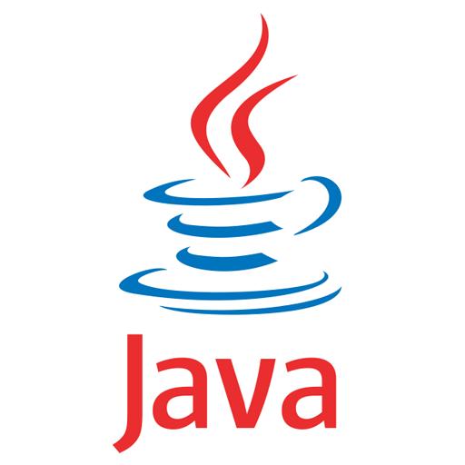 javaIQ+ Pro