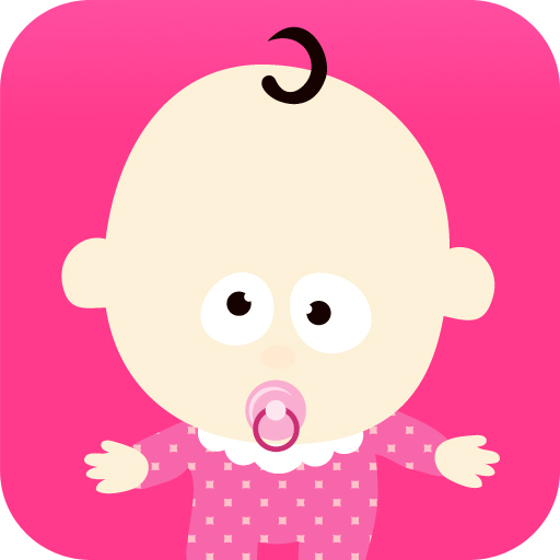 Baby Lullaby for iPhone
