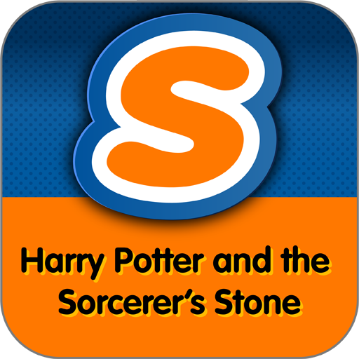 Harry Potter and the Sorcerer's Stone Learning ...