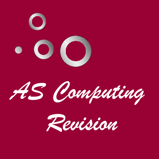AS Level Computing