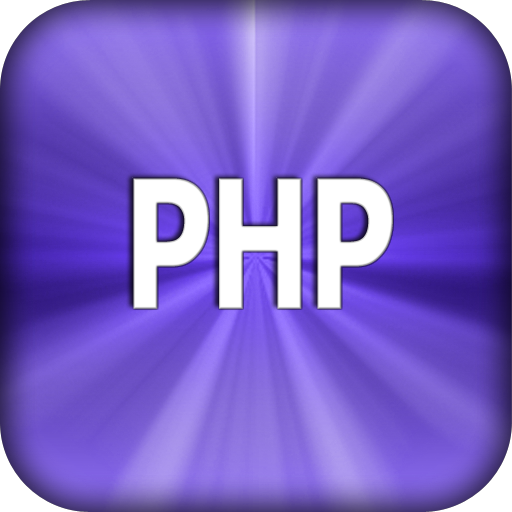 PHP Programming Language with Reference