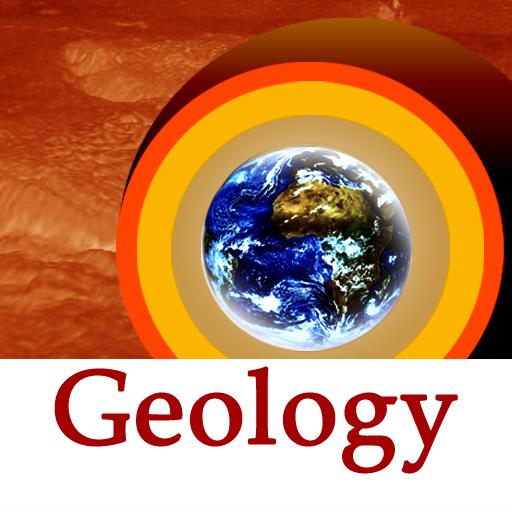Geology Study