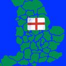English Counties