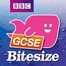 GCSE Religious Studies Bitesize Last-minute Learner
