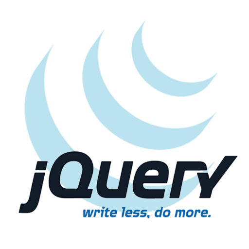 Pocket jQuery