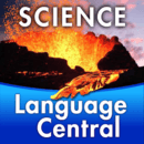 Language Central for Science Earth Science Edition