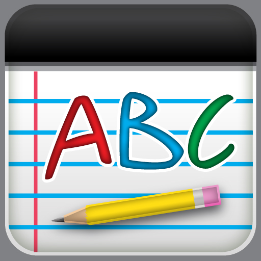 Number Names Worksheets abc letters tracing : ABC Letter Tracing – Free Writing Practice for Preschool Review ...
