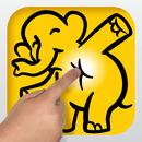 Petting Zoo - Animal Animations