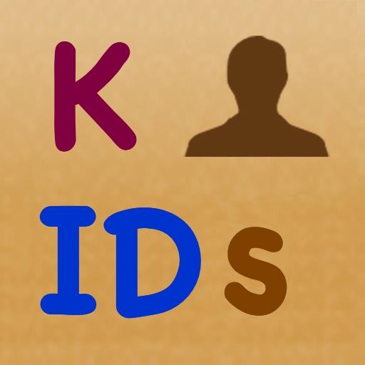 Kids ID