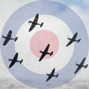 Battle of Britain - Churchill's Few
