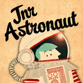 Junior Astronaut - Breaking through the space barrier