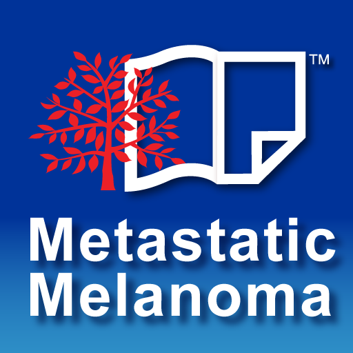 Metastatic Melanoma - a Living Medical eTextbook
