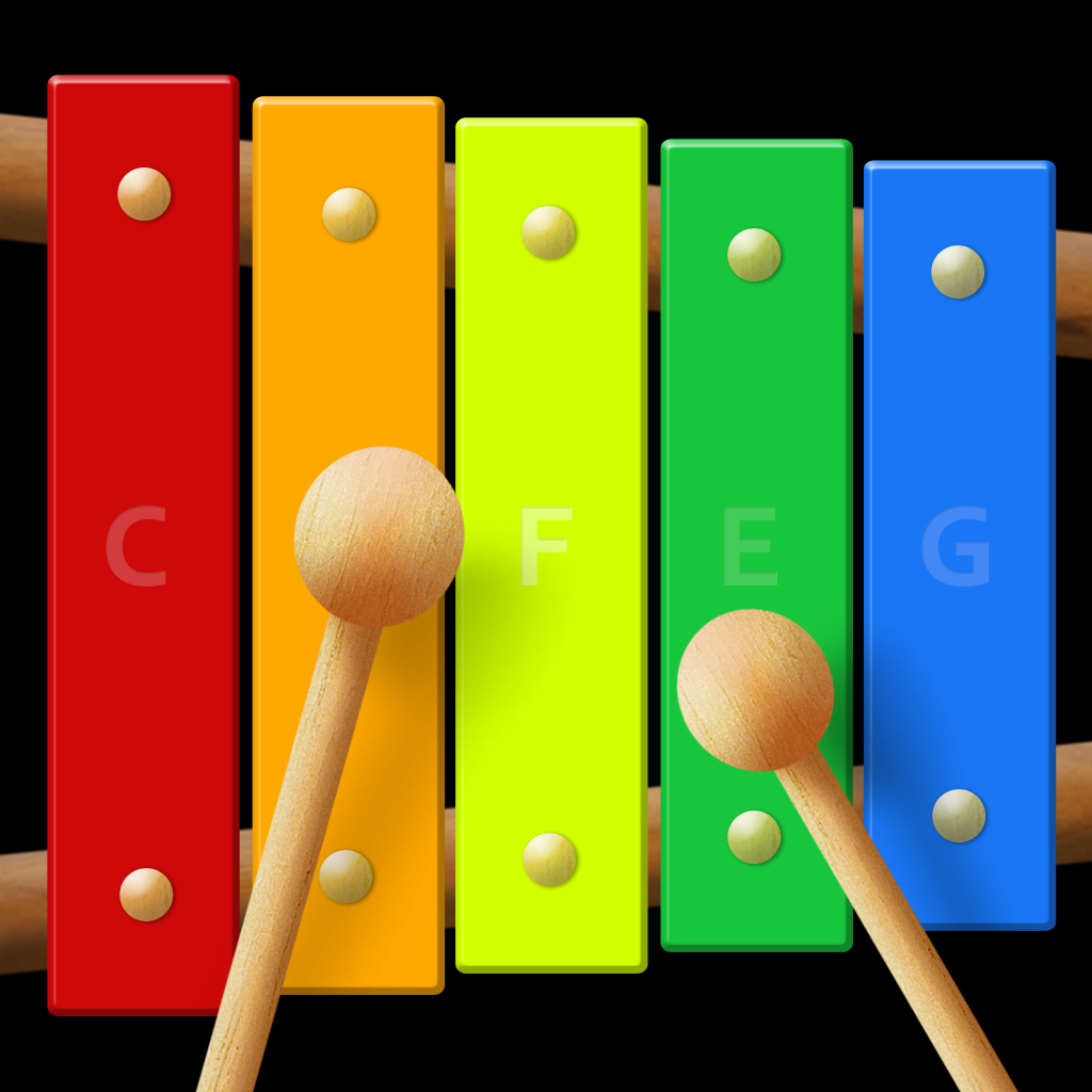 Awesome Xylophone