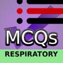 Clinical Sciences – Respiratory