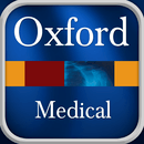 Medical - Oxford Dictionary