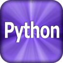 Python Programming Language with Reference