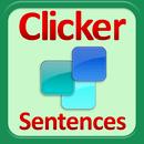 Clicker Sentences
