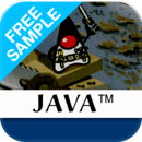 Effective Java App (iPhone)
