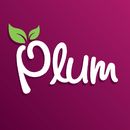 The Weaning of Life - by Plum!
