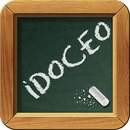 iDoceo - teacher's assistant. Gradebook,diary, timetable and resource manager