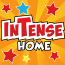 InTense Home - Verb Practise for Kids