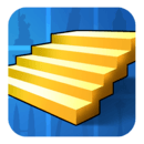 Monumental - Stair Climbing Game