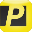 GRE ScoreQuest by Princeton Review