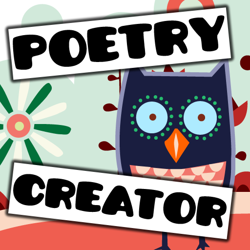Poetry Creator | Verses - Poetry, Poems & Poets