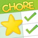 best chore apps for busy families the budget diet