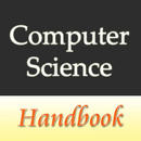 The Computer Science Handbook
