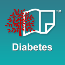 Diabetes - a Living Medical eTextbook
