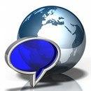 Web Reader - Text to Speech