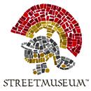 Streetmuseum™: Londinium