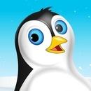 positive penguins hd review educational app store