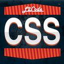 L2Code CSS - Learn to Code!