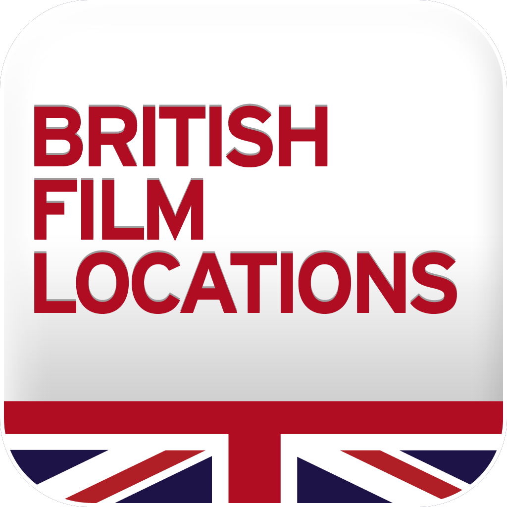 British Film Locations