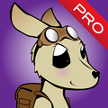 Drillaby Pro