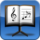 piaScore HD - Music score viewer for music performers (piano, guitar, etc.)