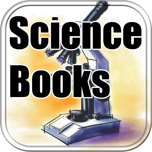 Science Books (BTN)