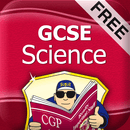 Test & Learn Lite — GCSE Science