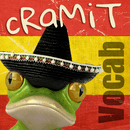 cRaMiT Spanish GCSE Vocab - AQA