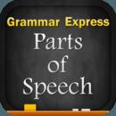 Grammar Express: Parts of Speech