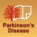 Parkinson's Disease - a Living Medical eTextbook