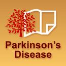 Parkinson's Disease - a Living Medical eTextbook