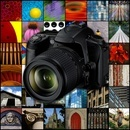 Photography Assignment Generator
