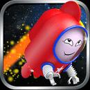 Jetpack Journeys: Space exploration for pre-schoolers