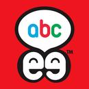 weesay ABC